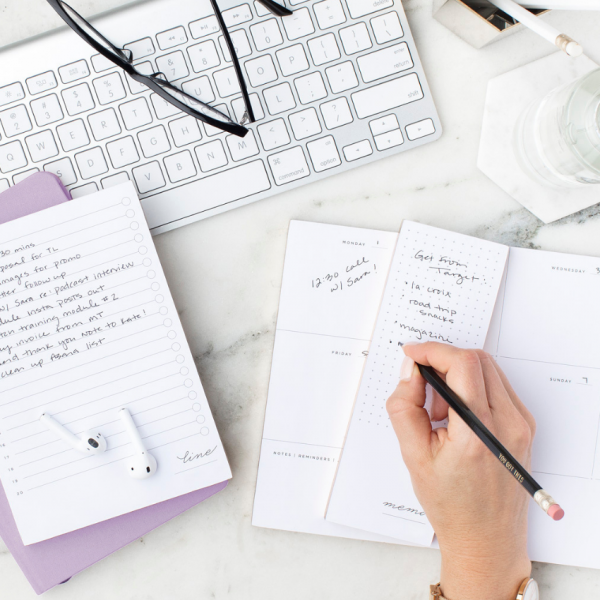 how-to-plan-your-day-and-stick-to-it-like-a-boss
