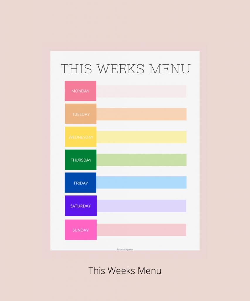 this-weeks-menu