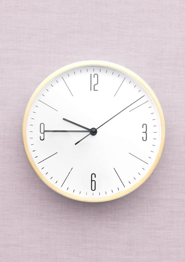 Time Blocking 101 (How to Get the Most From Your Daily Schedule)