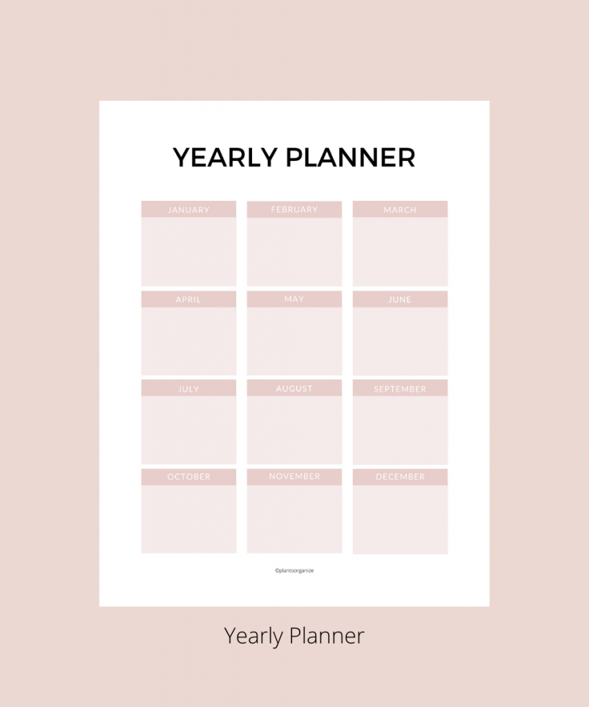 yearly-planner