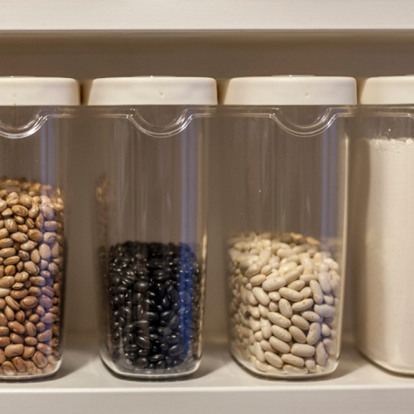 brilliant-pantry-organization-tips-and-ideas
