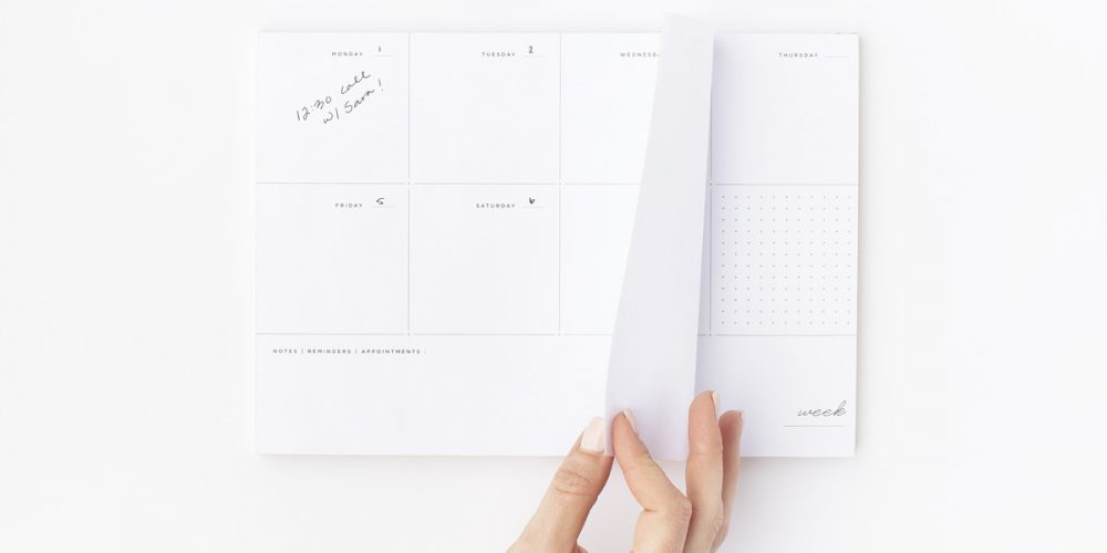 free-printables-to-help-you-organize-your-life