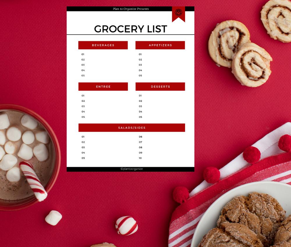 Christmas-Planner-Printable-to-save-time