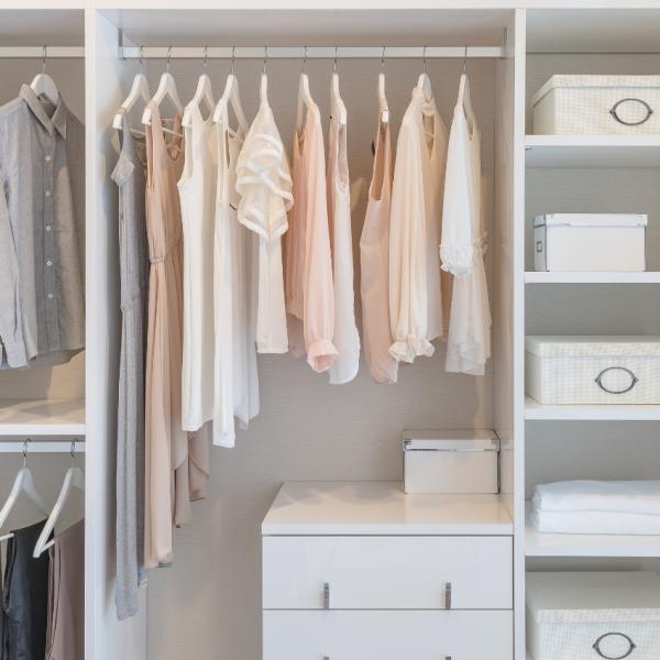 Amazons-best-closet-organizers
