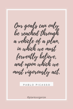 goals-and-planning