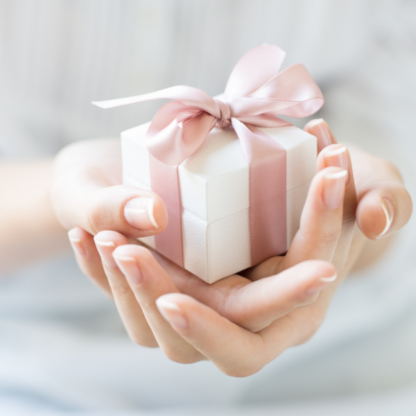 clutter-free-and-minimalist-gift-ideas