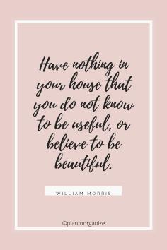 simplicity-quote