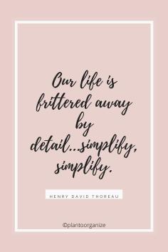 top-organizational-quotes