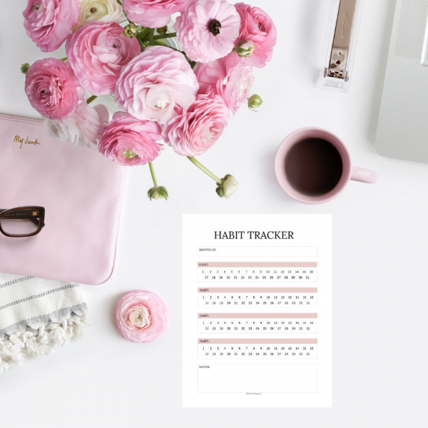 habit-tracker-free-printable
