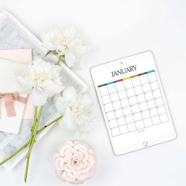 free-2021-printable-calendar