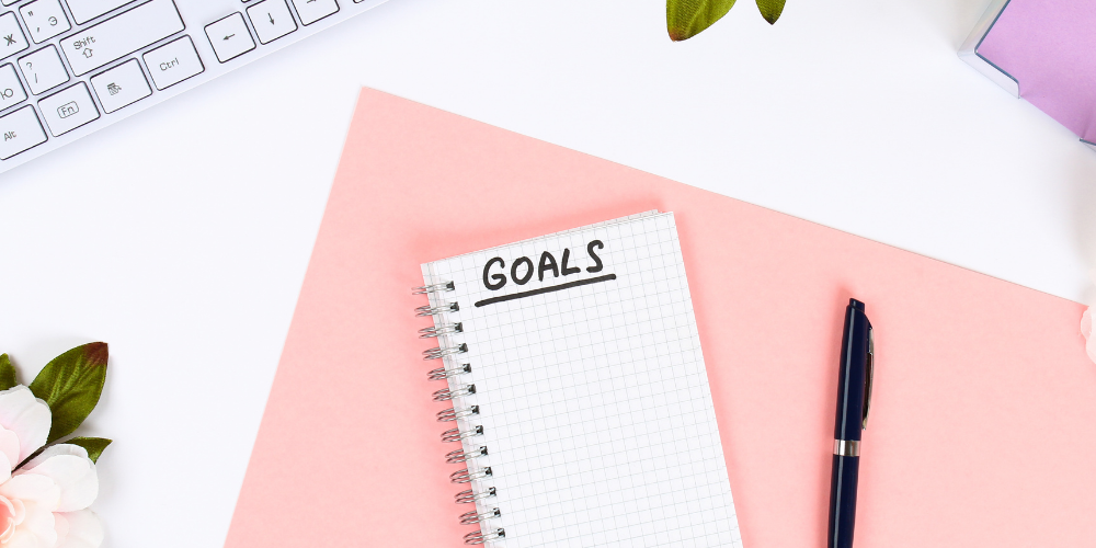 how-to-achieve-your-goals