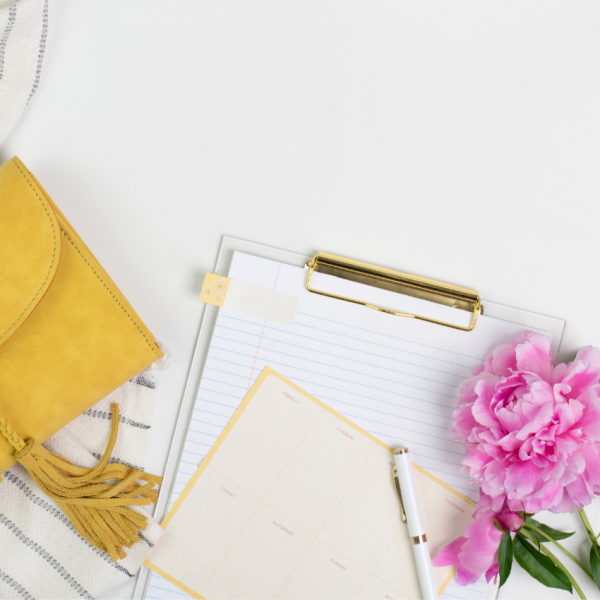 spring-organization-tips-to-help-you-get-organized