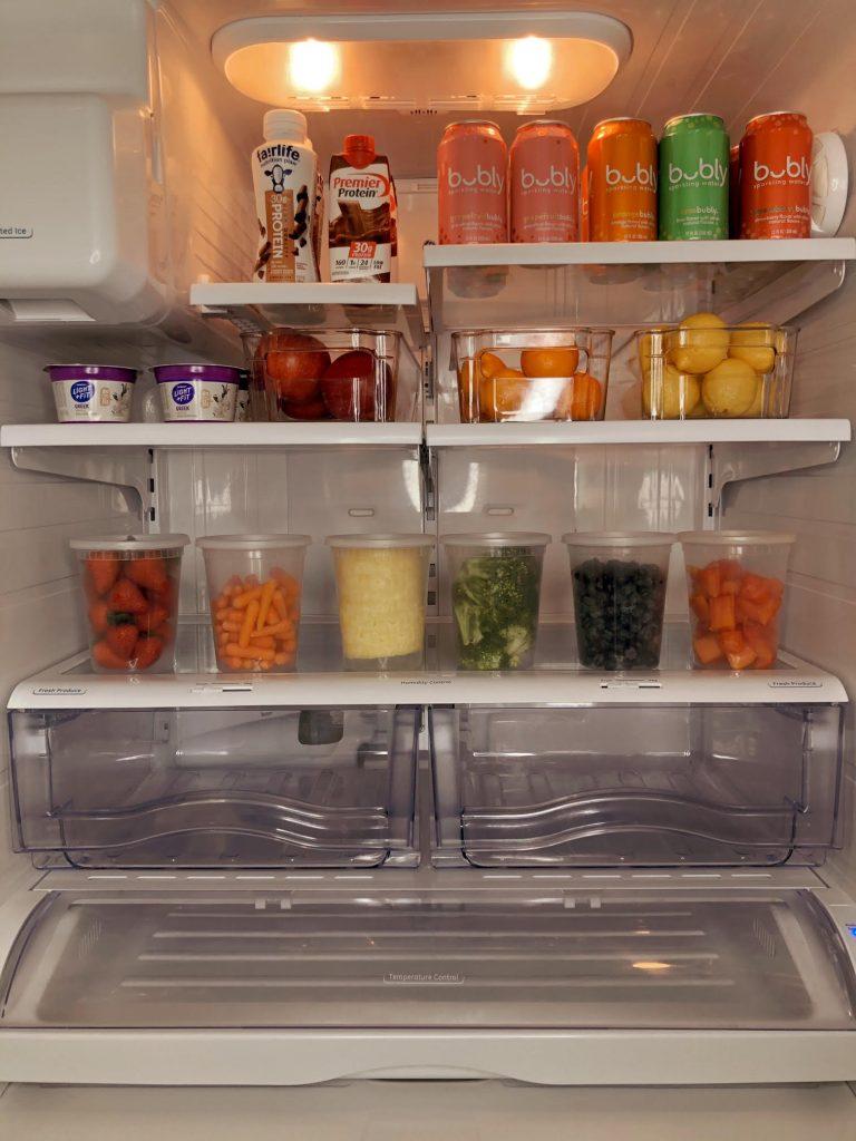 organize-your-fridge