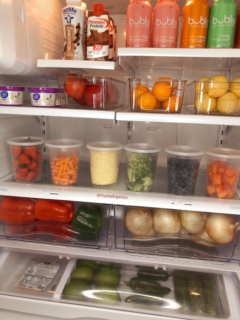 how-to-organize-your-fridge-in-5-easy-steps