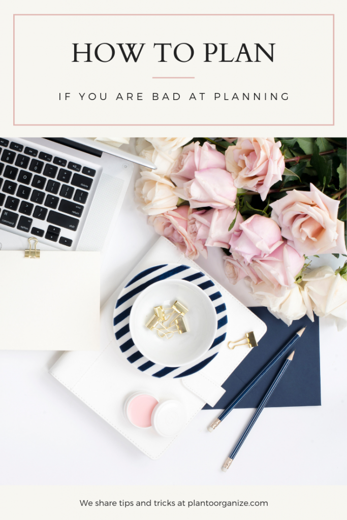 learn-how-to-plan-if-you-do-not-know-how-to-plan