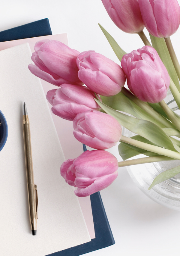 18 Habit Quotes to Inspire Good Habits (Improve Your Life)