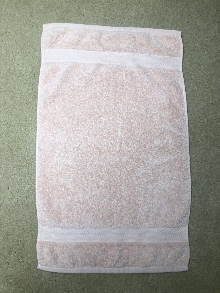 how-to-fold-a-towel