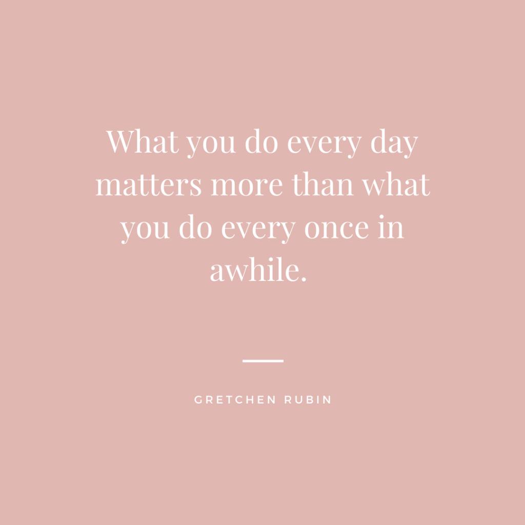 18-habit-quotes-to-inspire-good-habits