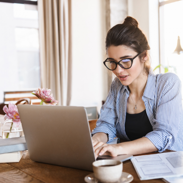 ten-work-from-home-quotes