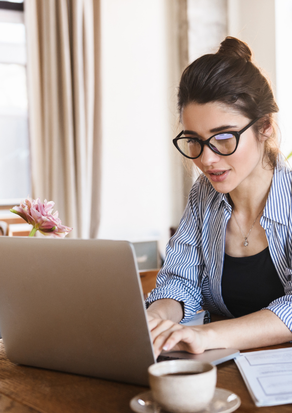 Top 10 Work From Home Quotes to Get Inspired
