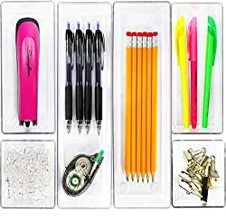 clear-desk-drawer-organizer
