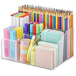 clear-desk-organizer