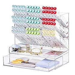 clear-acrylic-pen-organizer