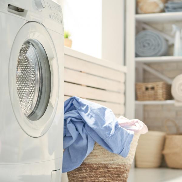 Amazon-Laundry-Room-Organization-Items-You-Need