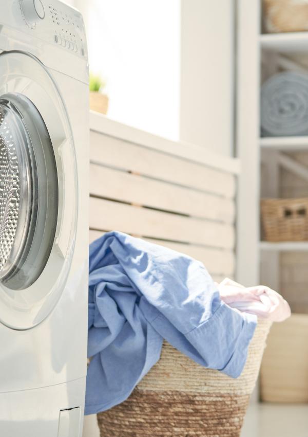 Amazon Laundry Room Organization Finds You Need