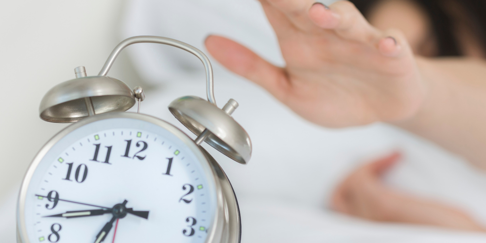 six-bad-morning-habits-you-need-to-quit