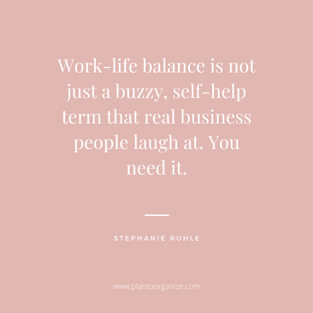 top-10-work-from-home-quotes-to-get-inspired