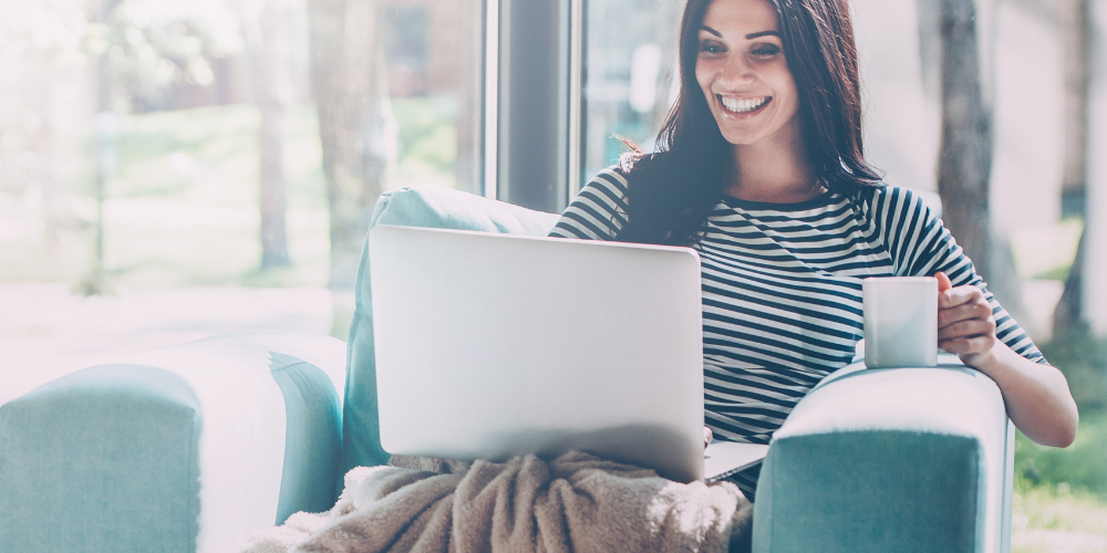ten-ways-to-be-more-productive-at-home