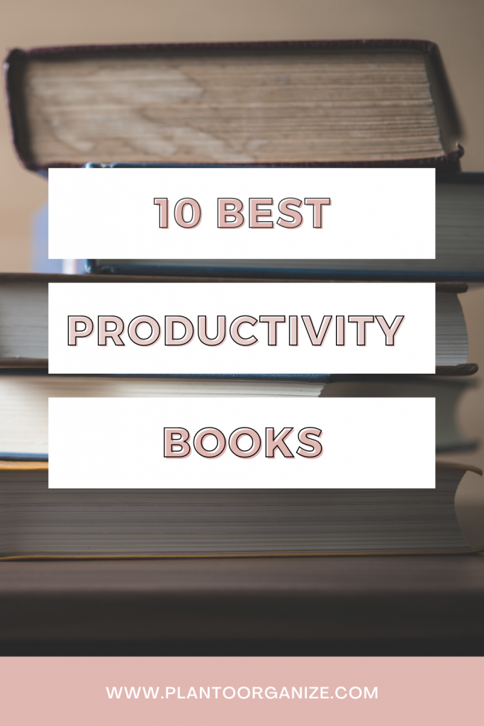 10-Best-Productivity-Books