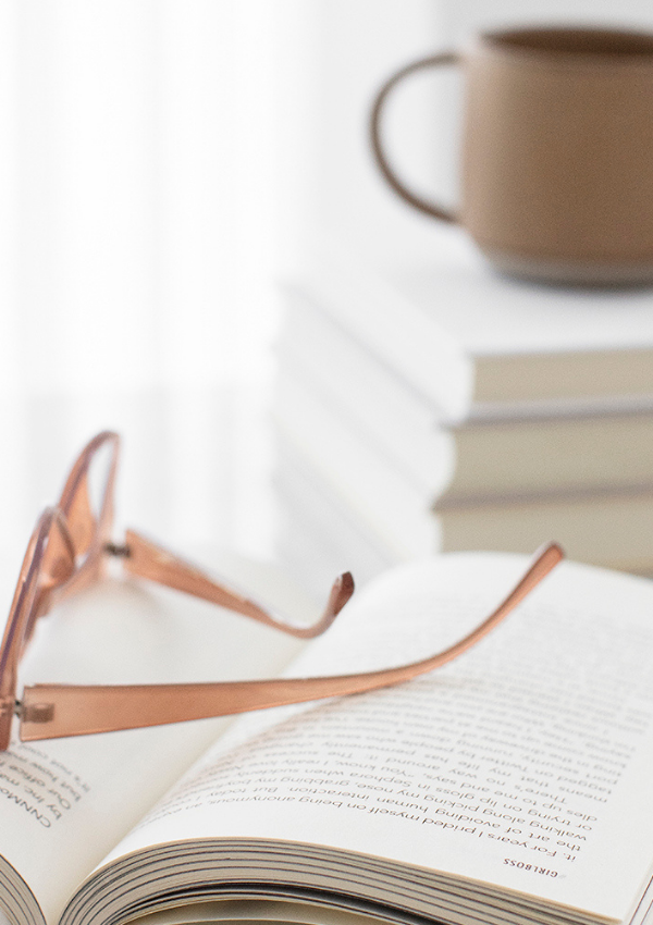 10 Best Organizing Books to Organize Your Home and Your Life