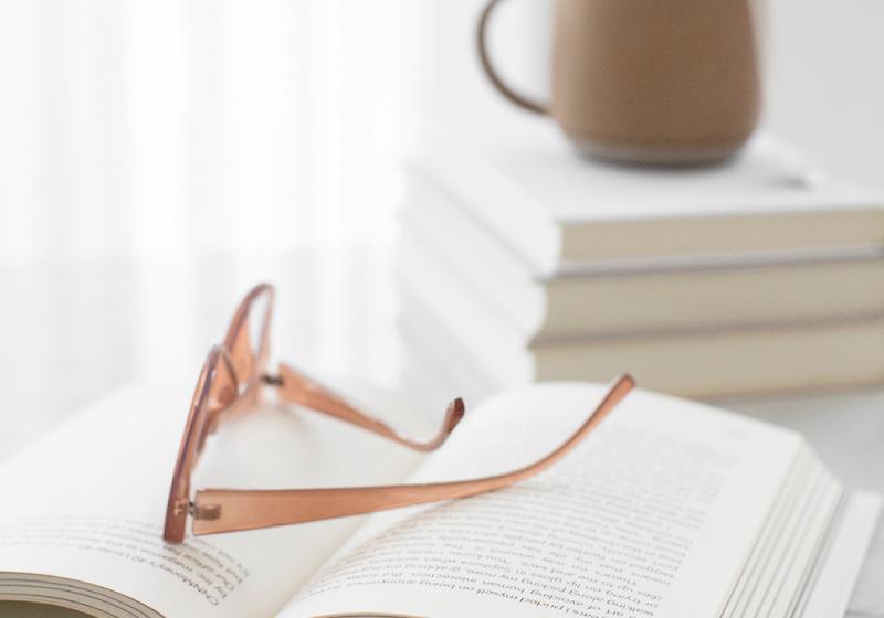 best-organizing-books
