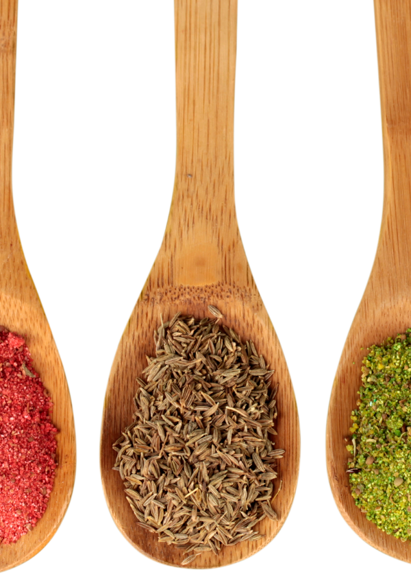 How to Organize a Spice Cabinet Like a Professional Organizer – DIY