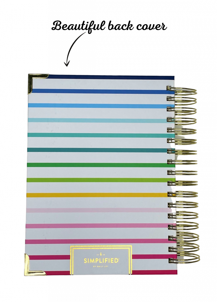 Emily-Ley-Simplified-Planner-Review