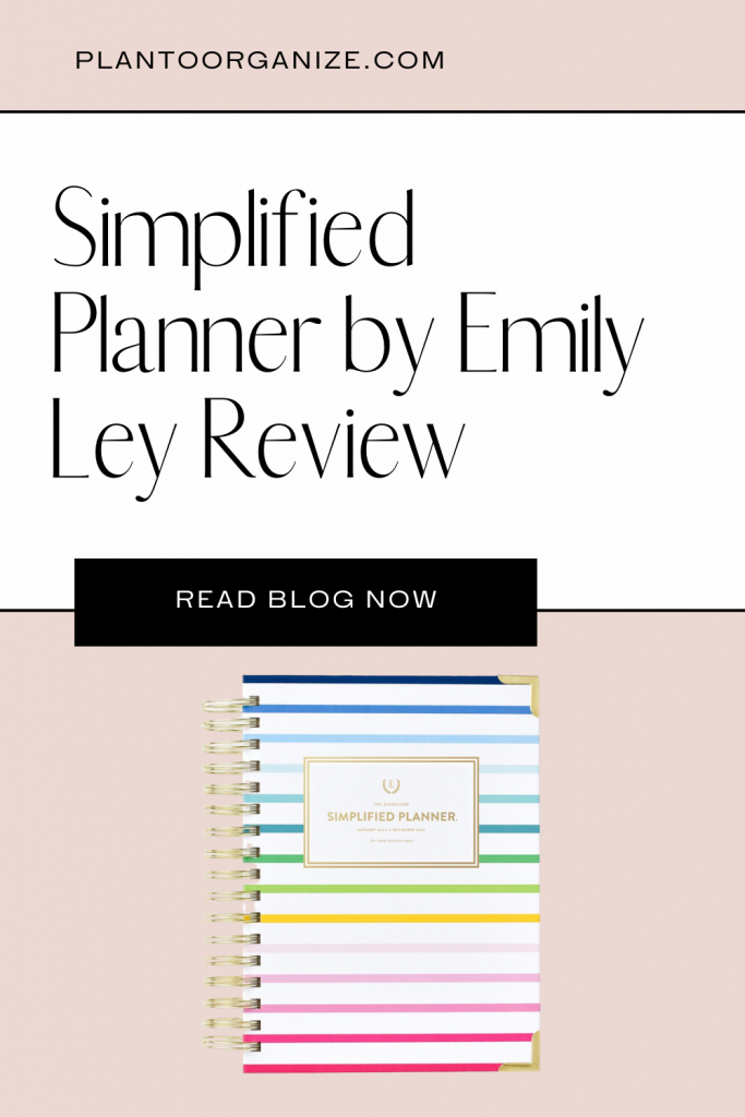 Simplified-Planner-by-Emily-Ley