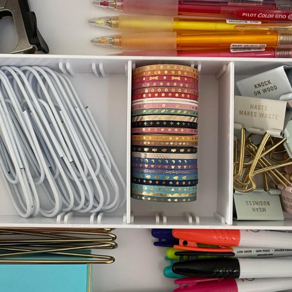 desk-drawer-organization
